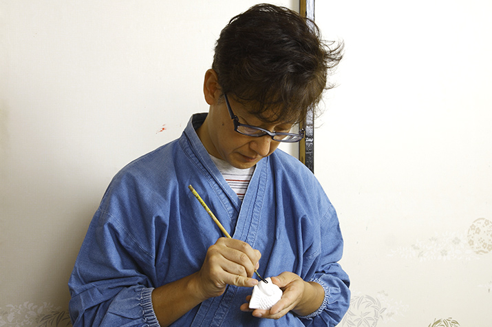 tsutsumi_sakka